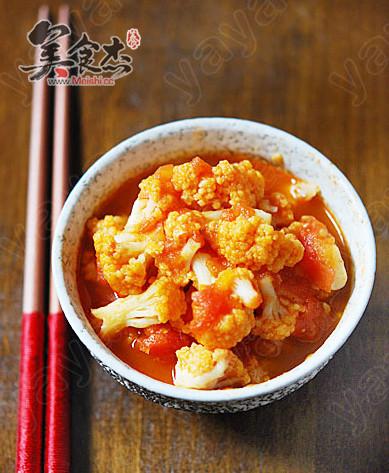 番茄花菜Js.jpg