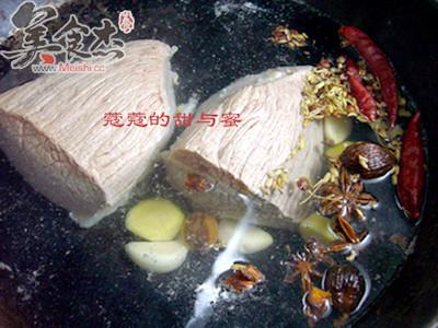 五香酱牛肉Xh.jpg