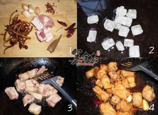茶树菇红烧肉JI.jpg