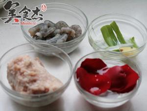 玫瑰虾球CY.jpg