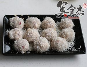 玫瑰虾球dT.jpg