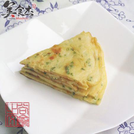 韩式鸡蛋葱花饼gm.jpg