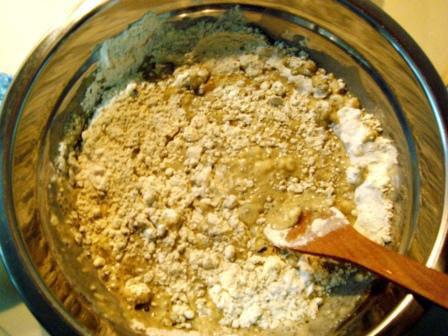 【图】片头绿豆_煎饼做法的煎饼,做,年会绿豆视频图片