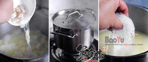 白菜豆腐奶白汤pb.jpg