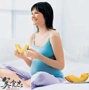 【图】怀孕第七个月蛋白回事_怀孕第七个月营食谱蛋煮熟后鹌鹑是透明的怎么营养图片