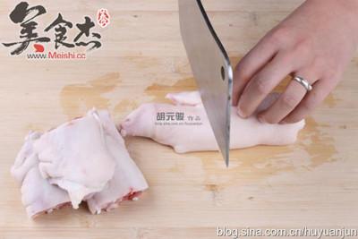 海带黄豆猪蹄汤Kx.jpg