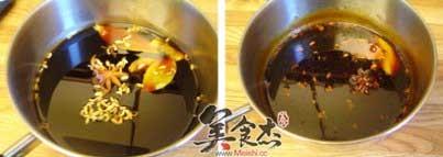 蒜泥白肉KA.jpg
