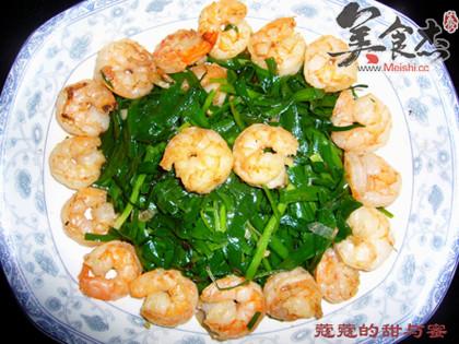 韭菜炒虾仁Vp.jpg