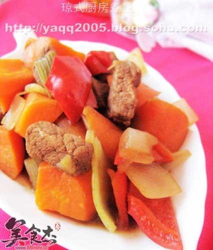 胡萝卜炖牛肉un.jpg