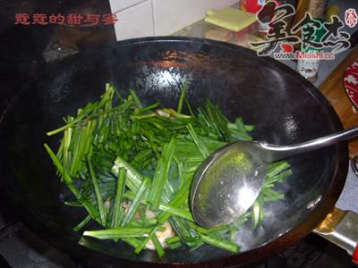 韭菜炒虾仁md.jpg