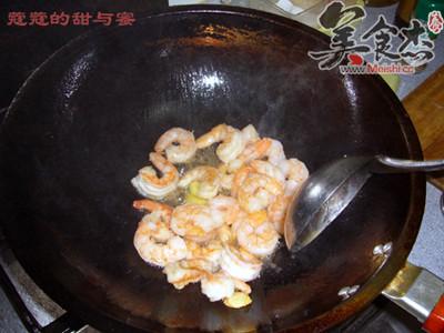 韭菜炒虾仁xi.jpg