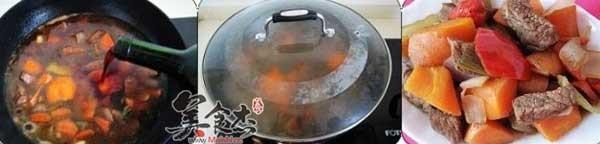 胡萝卜炖牛肉JC.jpg
