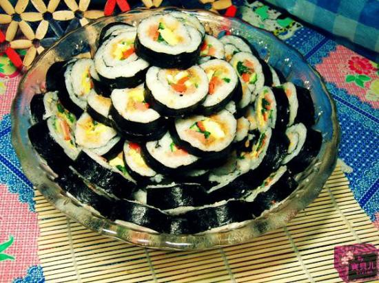 韩国紫菜包饭ui.jpg