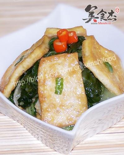 豆腐小白菜YB.jpg