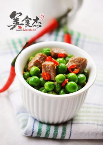 青豆牛肉末RG.jpg