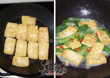 豆腐小白菜tw.jpg