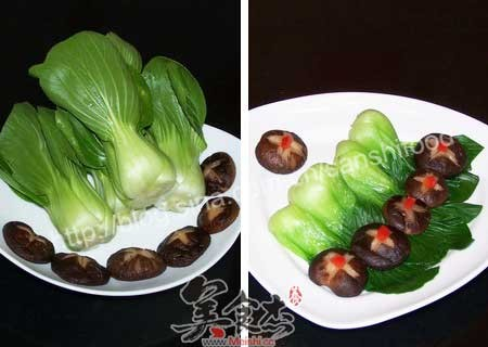 香菇油菜qE.jpg