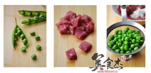 青豆牛肉末TI.jpg
