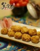 豆腐圆子pp.jpg