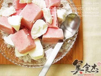 草莓酸奶冰块ui.jpg