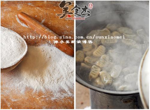 猪肉茴香饺子xL.jpg