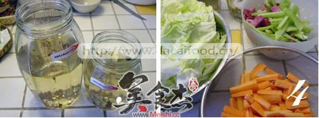 泡菜的做法大全rp.jpg