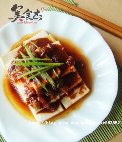 酱蒸豆腐Ub.jpg