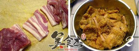 香辣粉蒸肉Wp.jpg