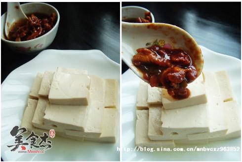 酱蒸豆腐PL.jpg