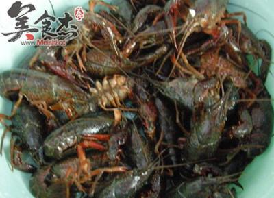 红烧龙虾YK.jpg