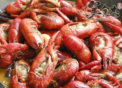 红烧龙虾CR.jpg