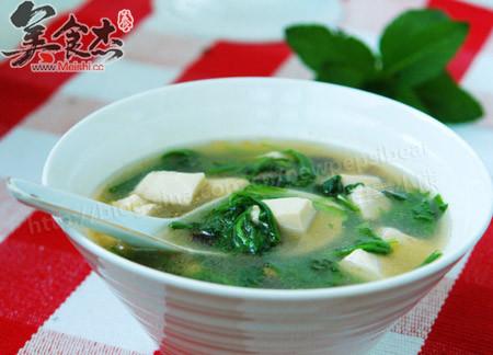 荠菜豆腐汤hh.jpg