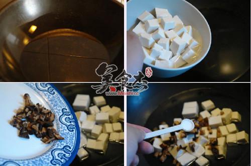 荠菜豆腐汤GU.jpg