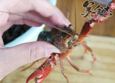 红烧龙虾rF.jpg