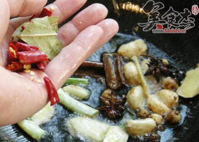 红烧龙虾Uo.jpg
