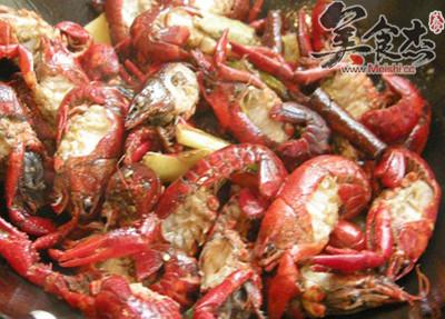 红烧龙虾qy.jpg