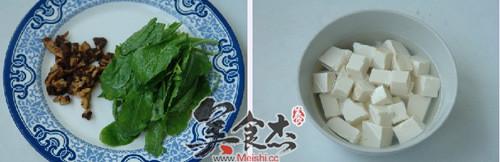 荠菜豆腐汤YA.jpg