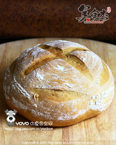 咖啡网纹面包zx.jpg