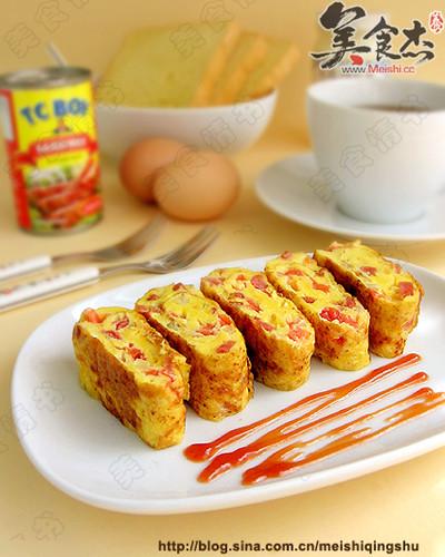 番茄火腿蛋卷rv.jpg