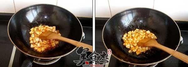 番茄酱豆腐uV.jpg