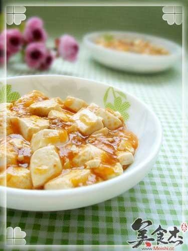番茄酱豆腐EL.jpg