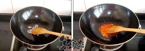 番茄酱豆腐FN.jpg