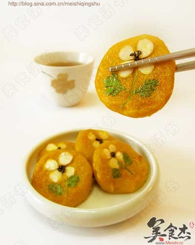 坚果南瓜饼mC.jpg