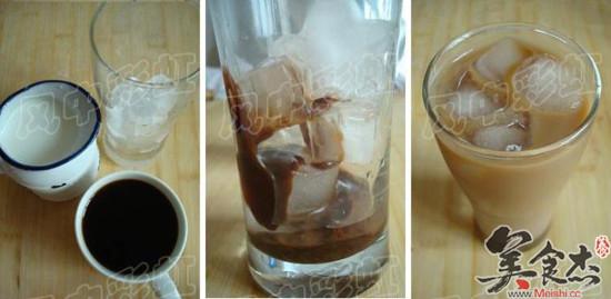 冰摩卡咖啡Tx.jpg