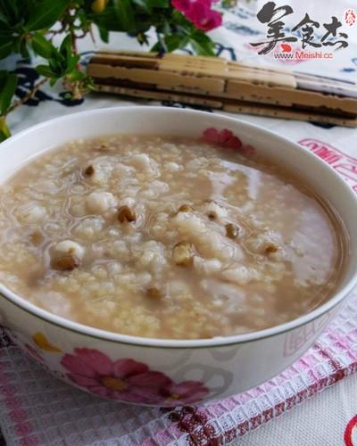 绿豆薏米粥or.jpg