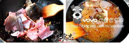 水煮鱼的做法_水煮鱼怎么做_YOYO食