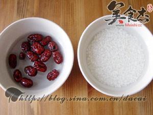 红枣糯米粥sk.jpg