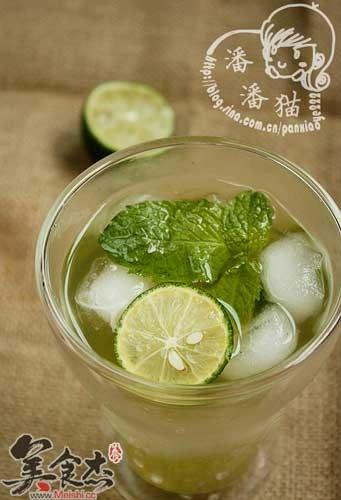 薄荷青柠檬水mH.jpg