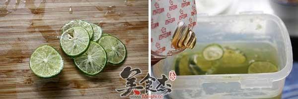 薄荷青柠檬水fR.jpg