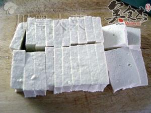 家常豆腐bb.jpg